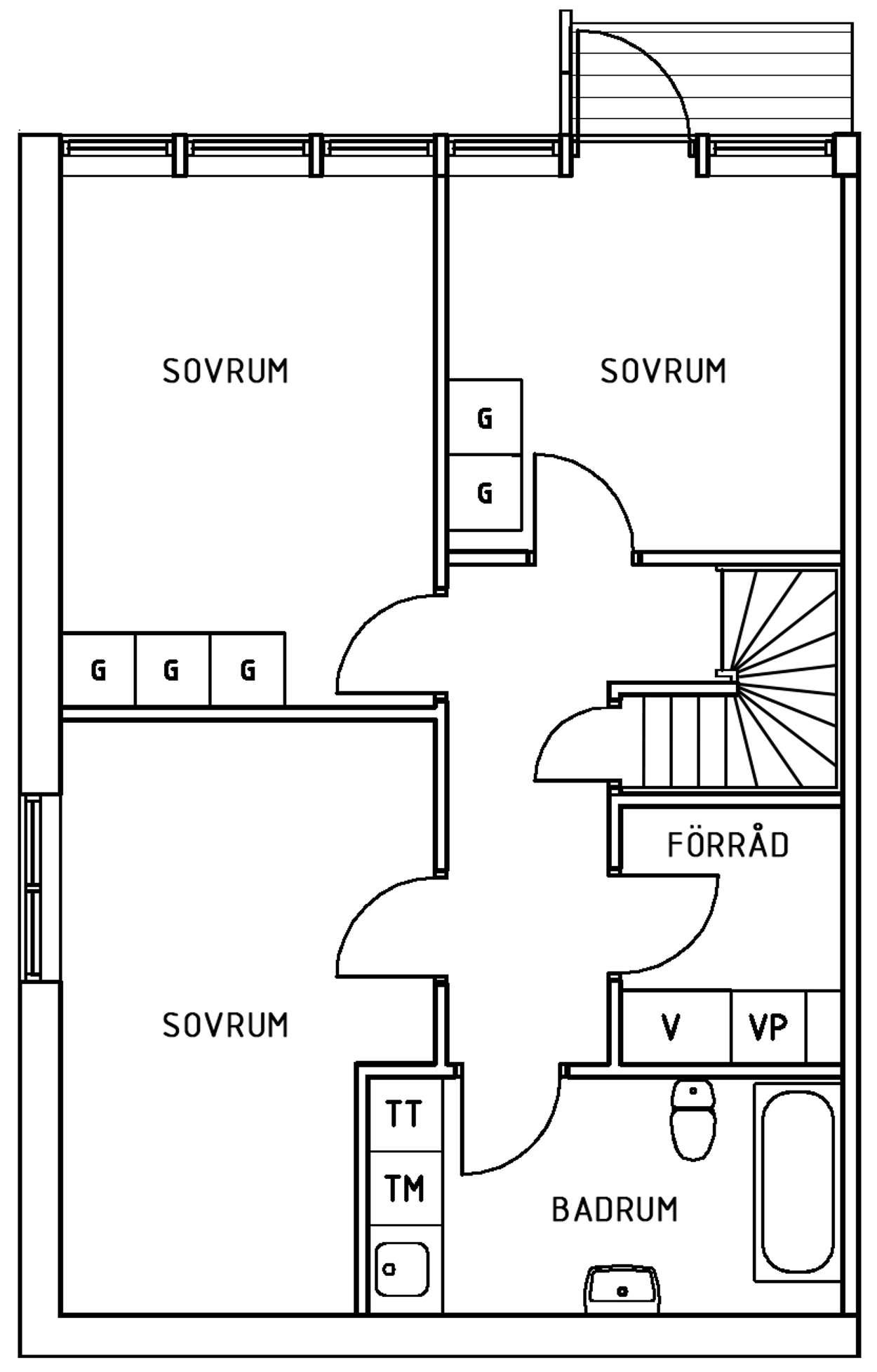 plan 0