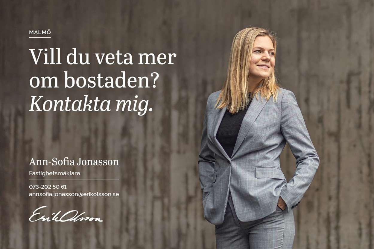 Flodesbilder - Lifestyle AnnSofiaJonasson