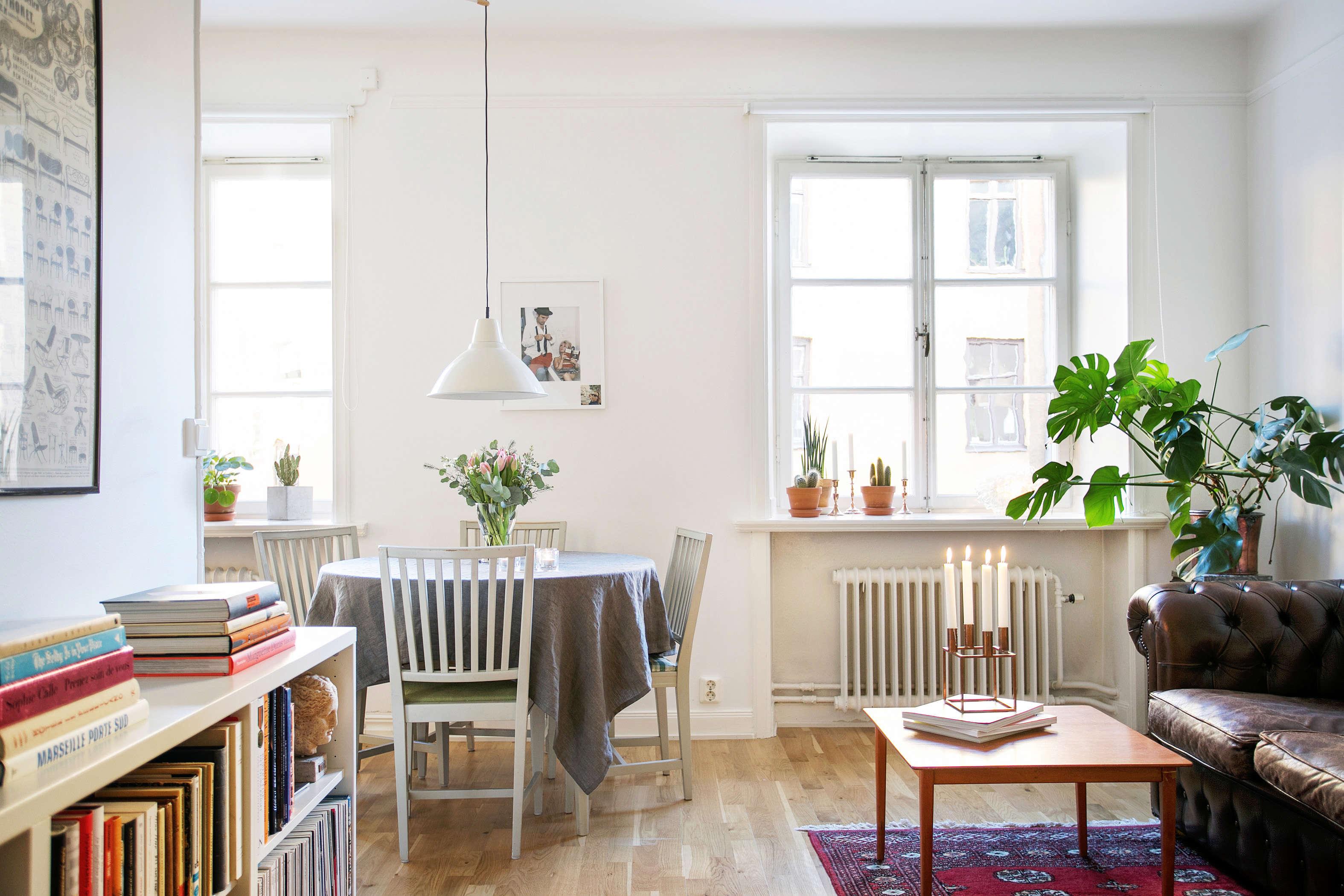 Gotlandsgatan 74, 3 tr - Erik Olsson fastighetsförmedling