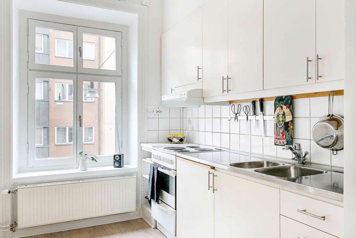 Skånegatan 72 b, 1 tr   erik olsson fastighetsförmedling